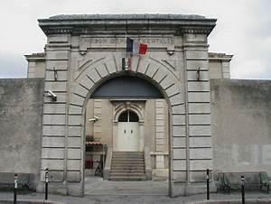 Maison De Retraite Carcassonne : justice annuaires et contacts carcassonne ~ Dailycaller-alerts.com Idées de Décoration
