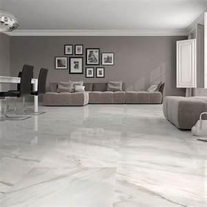 Marble Floor Tiles Marble Effect Tiles Walls And Floors