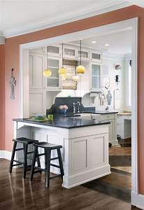 Best 25+ Living dining combo ideas on Pinterest Small
