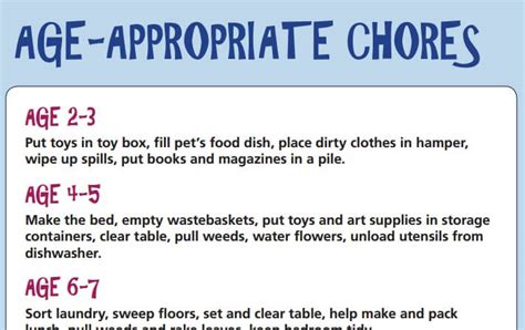 how to get organized 20 ways to organize your now