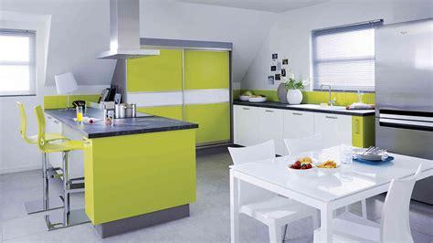 plan de travail cuisine cuisinella cuisine 233 quip 233 e style design 224 prix malin cuisine cuisinella
