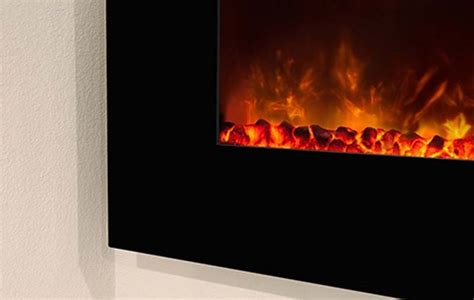 Modern Flames Ambiance 45 Inch Clx 2 Series Electric
