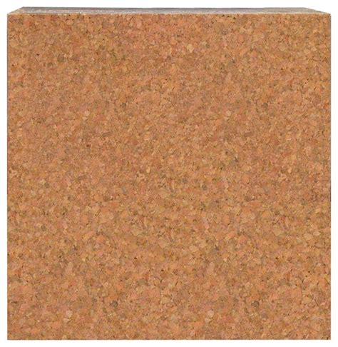 cork board tiles quartet cork tiles brown traditional bulletin boards