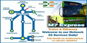 Dublin Killarney Bus : dublin coach killarney ~ Markanthonyermac.com Haus und Dekorationen