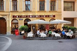 ältestes Kaffeehaus Wien : ltestes kaffeehaus wiens mit rotpl schigem ambiente ~ A.2002-acura-tl-radio.info Haus und Dekorationen