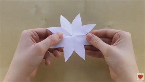 flower pop  card art craft ideas