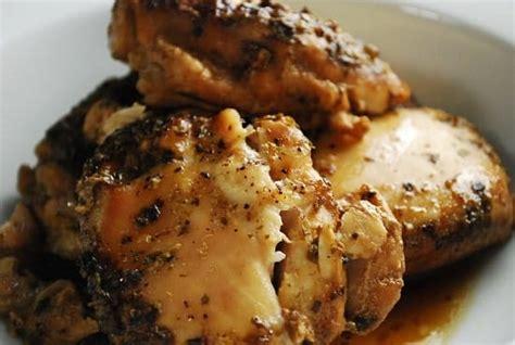 frozen chicken crock pot recipes 3 hour frozen chicken crock pot recipes food chicken recipes