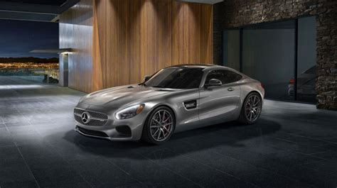 2017 Mercedes Gts Amg by 2017 Mercedes Amg Gt Overview The News Wheel