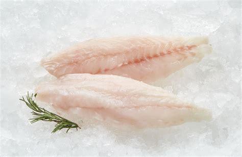 grouper frozen nutrition facts fillet kingfish fish epinephelus calories snapper oilfish fresh indonesia