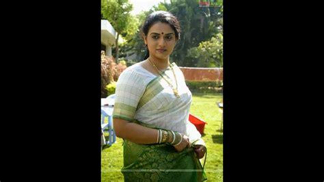 Pavitra Lokesh Sexy Boobs Youtube