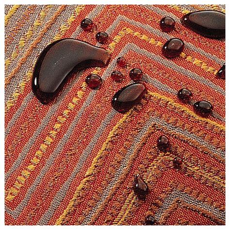 astuce pour nettoyer un canapé en cuir imperméabilisant anti tache tissu ou cuir texguard 5l