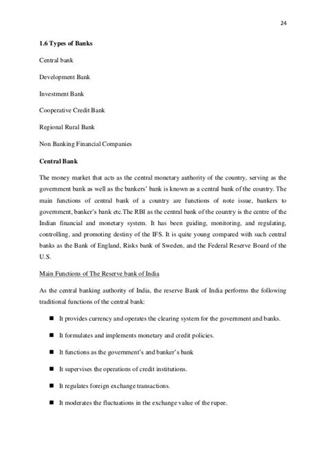 federal reserve research assistant cover letter ernst u0026 cover letter recent posts wanted