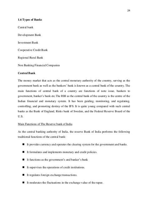 federal reserve bank cover letter ernst u0026 cover letter recent posts wanted