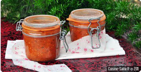 herbes cuisine recette bocaux bocaux de haricot vert ou conserve de