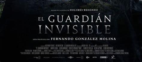 Imagenes de el guardian invisible para descarga. Crítica: 'El Guardián Invisible' (2017), de Fernando González Molina | Los Lunes Seriéfilos