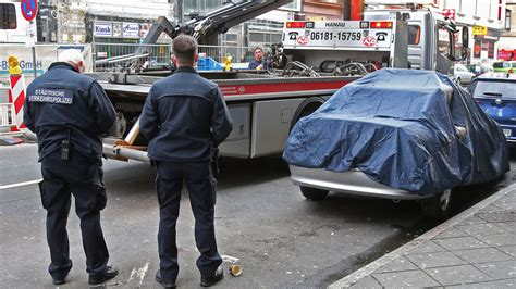 mieterhöhung wann erlaubt auto abgeschleppt berlin berliner polizei vs heulende motoren lamborghini bmw und alfa romeo