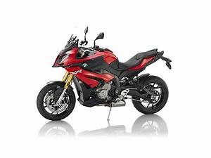 Bmw S1000 Xr : s 1000 xr springwood bmw motorrad ~ Nature-et-papiers.com Idées de Décoration