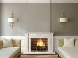 Achat cheminee bien la choisir avec nos conseils cote for Salle de bain design avec cheminée décorative ethanol