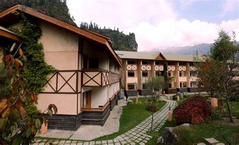 solang valley hotel manali hotel reviews