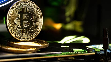 The price of bitcoin in usd is reported by coindesk. Bitcoin steigt erstmals über 25.000 US-Dollar | heise online