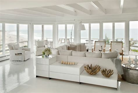 coastal style floor ls coastal style decorating guide part 2 floors wall