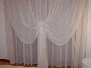 tende con mantovane per camera da letto: tende classiche doppio ... - Tende Classiche Per Camera Da Letto