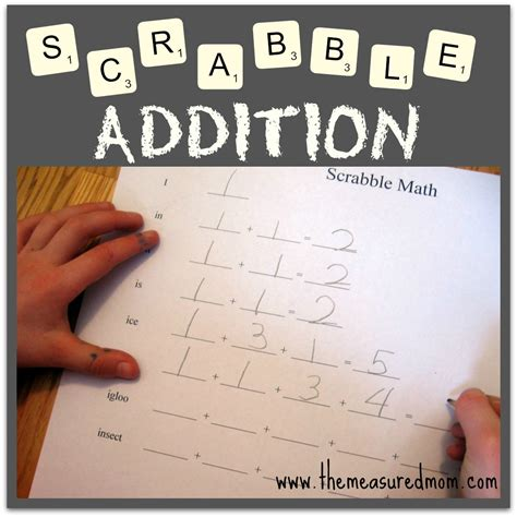 100 printable scrabble tiles pdf daily appointment