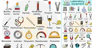 best 25 lab equipment ideas on pinterest
