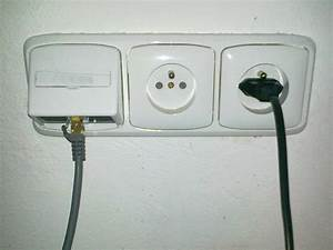 Jak udělat rozvod elektřiny