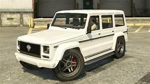 Fourtitude.com - The cars of Grand Theft Auto V.