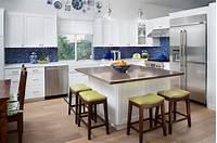 inspiring square kitchen plan Kitchen Island. inspiring square kitchen island with ...