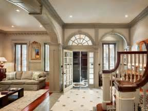 interior pictures of homes traditional homes idesignarch interior design architecture interior decorating emagazine