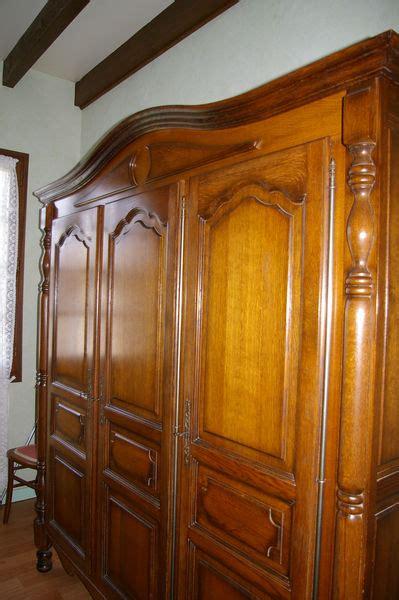 chambre à coucher ancienne chambre coucher ancienne chene clasf