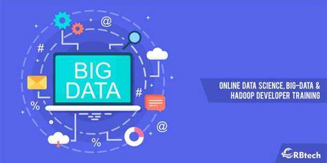 big data hadoop training    job guarantee