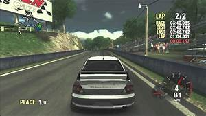 Classic Game Room FORZA MOTORSPORT Review For Xbox YouTube