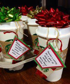 1000 images about fice Secret Santa Ideas on Pinterest