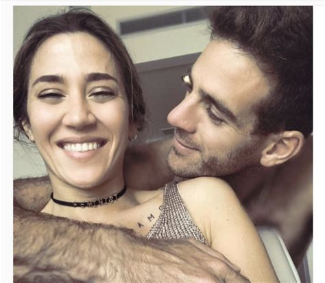 julia ottaway actress juan martin del potro s new girlfriend jimena baron bio