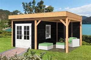 Gartenhaus Mit Dachterrasse : best terrasse auf flachdach gallery ~ Sanjose-hotels-ca.com Haus und Dekorationen