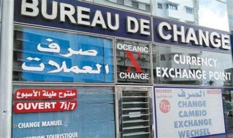 bureau de change devise bureau de change sur 28 images r 233 f 233 rendum sur