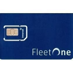 Fleet cards can also be used to pay for vehicle maintenance and expenses at the. Inmarsat Fleet One Global 15 MB