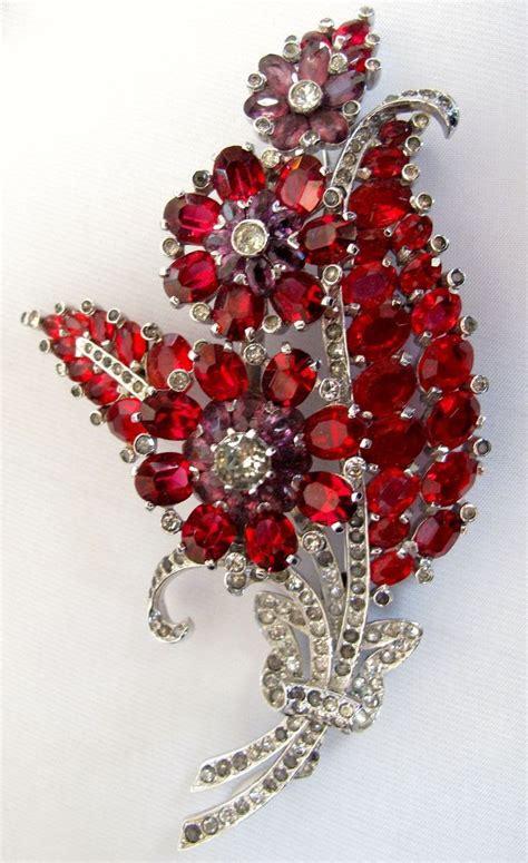 vintage crystals  rhinestones images