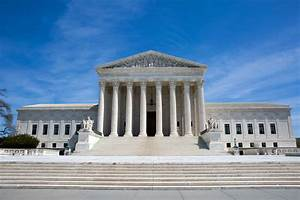 The Supreme Court set government workers free at last