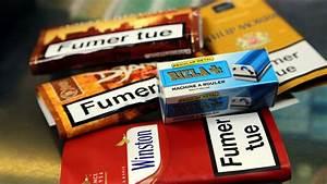 Le Prix Le Moins Cher : tabac augmentation du prix du tabac rouler d 39 environ 15 ce lundi ~ Medecine-chirurgie-esthetiques.com Avis de Voitures