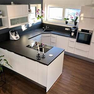 35, Great, Ideas, For, Decorating, A, Kitchen, 2019