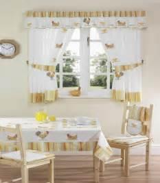 kitchen curtains ideas design for tile kitchen window ideas plus curtain motive beside amusing clock