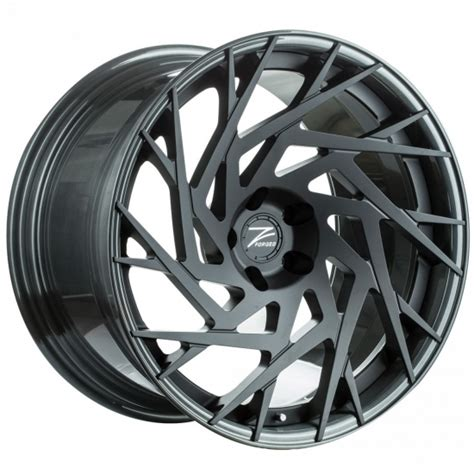 z performance wheels z performance zp forged 11 concave forged assia ch