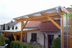 Terrassenuberdachung dachdeckerei und zimmerei paskal for Terrassenüberdachung kosten
