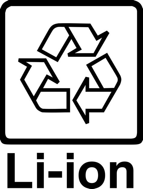 battery recycling wikipedia
