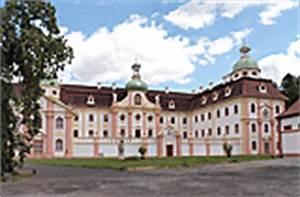 Kloster Marienthal Ostritz : oder nei e radweg etappe von liberec nach g rlitz ~ Eleganceandgraceweddings.com Haus und Dekorationen