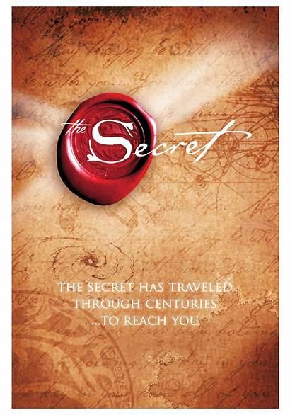 Secret Film Books Documentary Languages Self Help